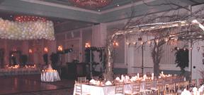 Detroit Wedding Dj Prices Dj Eddie